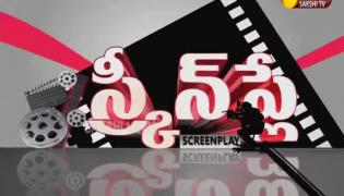 Screen Play 05 March 2021