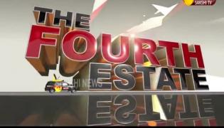 The Fourth Estate On 01 April 2021