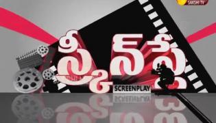 Screen Play 12 April 2021
