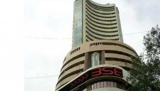 Ambedkar Jayanti BSE NSE to remain closed today  - Sakshi