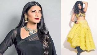 Actress Shruthi Hasan twitter chat with fans - Sakshi