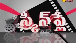 Screen Play 15 April 2021