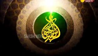 Sakshi Urdu news 16 April 2021