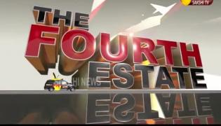 The Fourth Estate On 02 April 2021