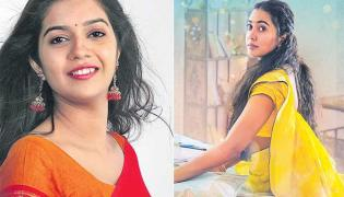 Panchathantram First Look Release - Sakshi
