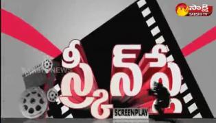 Screen Play 02 April  2021