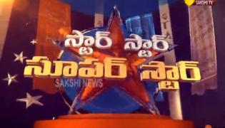 Star Star Super Star - Jaya Prada