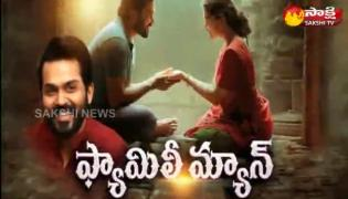 Special Chit Chat with Actor Karthi