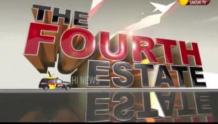The Fourth Estate On 05 April 2021