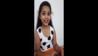 Viral Video: Saranga Dariya Song On Corona Vaccine