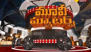 Movie Matters On 01 May 2021