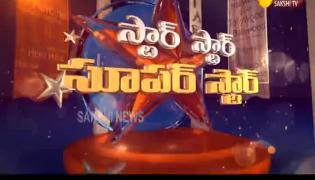 Star Star Super Star - Ajith Kumar