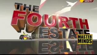 The Fourth Estate On 17 May 2021