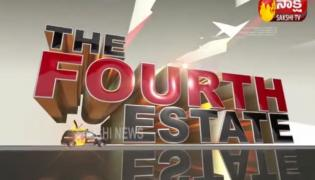 The Fourth Estate On 21 May 2021
