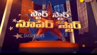 Star Star Super Star - K Raghavendra Rao