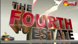 Fourth Estate 30 May 2021