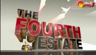 Fourth Estate 31 May 2021