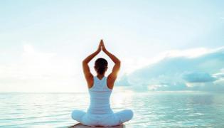 Yoga Health Benefits In Telugu - Sakshi