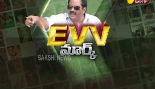 Sakshi Special Edition On EVV Satyanarayana