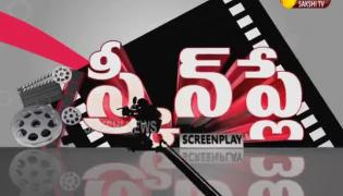 Screen Play On 12 June 2021