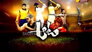 Sakshi Special Edition On 14 June 2021