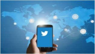 Sources Reveals Twitter India MD Questioned by Delhi Police On May 31 - Sakshi