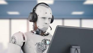 Loss Of It Jobs Due To Automation By 2022 Says Bank Of America   - Sakshi