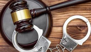 Karnataka Government Lifts 570 Criminal Cases On MLAs Ministers - Sakshi