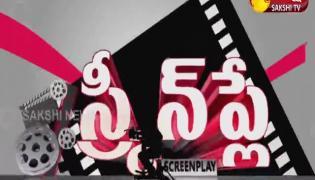 Screen Play 25 June 2021