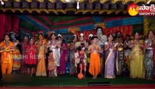 Bathuku Chitram On Surabhi Drama Artists