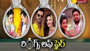 sakshi special edition celebrity breakups after engagement