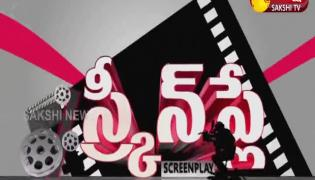 Screen play 13Jjuly 2021