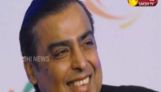 Reliance In Advance Talks To Buy Justdial