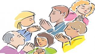 John Wesley Devotional Essay On Jesus Christ - Sakshi