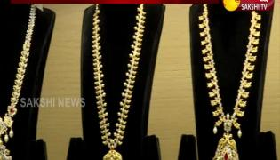 Today Gold Rates In Hyderabad July 2nd 2021