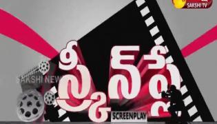 Screen Play 19 July 2021