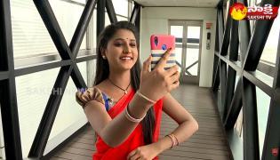 Garam Garam Varthalu Ravali Funny Skit About Online Fraud Phone Calls
