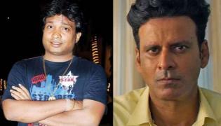 Comedian Sunil Pal Drags Family Man 2 Into Raj Kundra Case - Sakshi