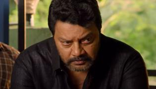 One By Two Movie Teaser Out Now - Sakshi