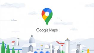 Add Your Business To Google And Get It Displayed On Google Maps - Sakshi