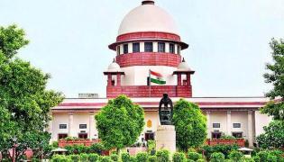Supreme Court On Chamundi Hills Land Mysuru Royal Family Ownership - Sakshi