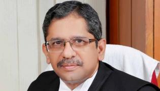 SC Reunites Spouses Involved Bitter Legal Fight For Last 21 Years - Sakshi
