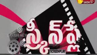 Screen Play 02 July 2021