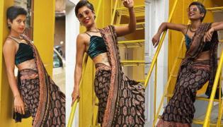 Sudipta Mondal: Celebrity Fitness Trainer In Mumbai Inspiring Journey - Sakshi