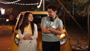 Vijay Deverakonda Releases Ala Ila Analani Song From Raj Tharun Movie - Sakshi