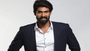 Bigg Boss 5 Telugu: Rana Daggubati Rejects As Bigg Boss Host Offer - Sakshi