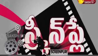 Screen Play 07 July 2021