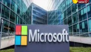 Microsoft Is Giving Employees A 1500 Dollars Pandemic Bonus