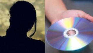 Ramesh Jarkiholi  CD Case Tragedy In Karnataka - Sakshi