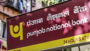 Punjab National Bank Revises Fixed Deposit Interest Rates - Sakshi